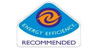 Energy Efficient Products Leicester
