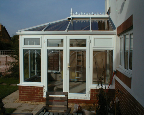 edwardian-conservatory-3