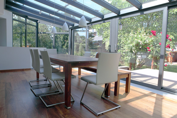 lean-to-conservatory-1