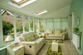 lean-to-conservatory-4
