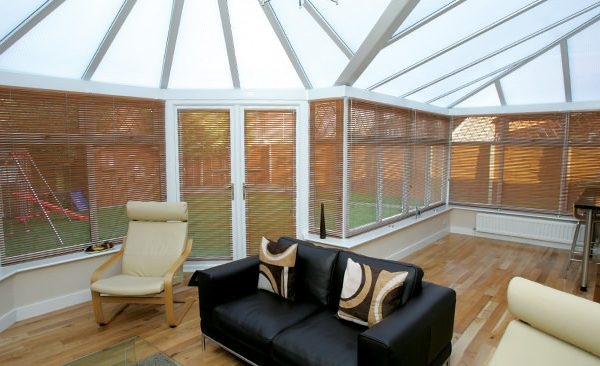 p-shaped-conservatory-1