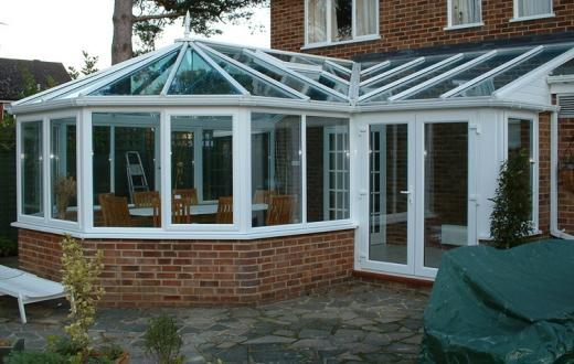 p-shaped-conservatory-2
