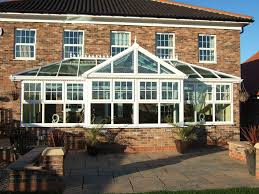 t-shaped-conservatory-2