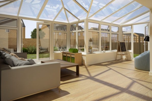 t-shaped-conservatory-4