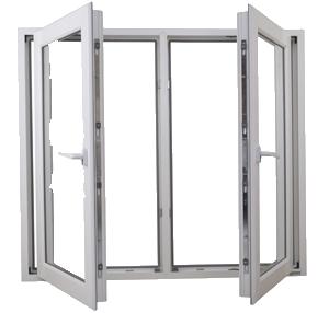 Casement Windows Leicester