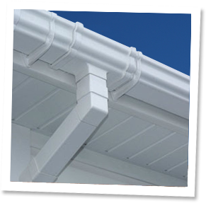 Replacement Fascia Leicester