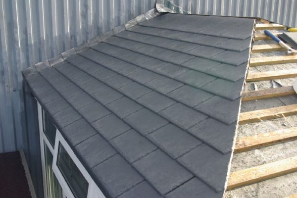 roof-tiles-3