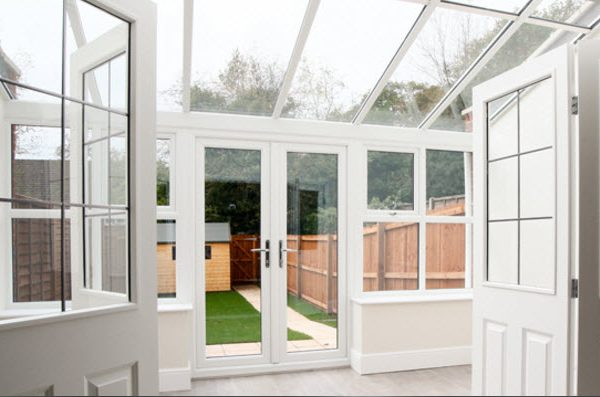 lean-to-conservatory-3