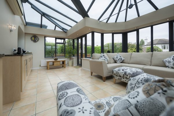 p-shaped-conservatory-3