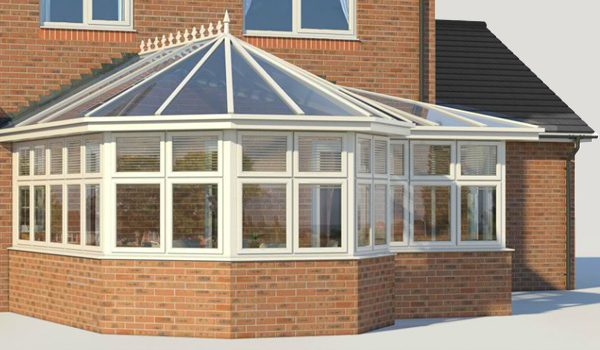 p-shaped-conservatory-4