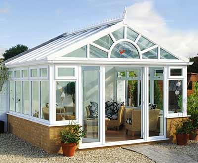 regency-conservatory-1