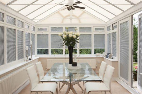regency-conservatory-2