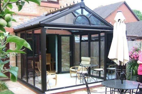 regency-conservatory-3