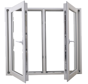 Casement Windows Leicester