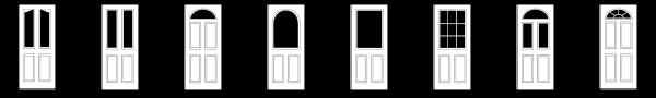 door-styling